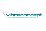 661472721278vibraconcept_logo_min.png