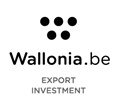 661473836981awex_wallonia_logo_min.png