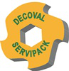 661478772893decoval_servipack_logo_min.png