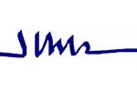 661505310006lavarec_logo_min.png