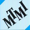 671275986160mtmi_logo_min.png