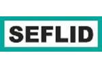 671330680758seflid_logo_min.png