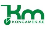 671460376617kongamek_logo_min.png