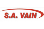 671514366764vain_logo_min.png