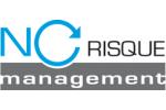 681278507449norisquemanagement_logo_min.png