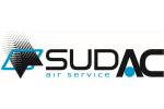 SUDAC Air Service