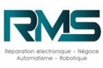 681481894203rms_logo_min.png