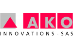 691259859560ako_innovations_min.png