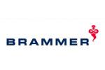 logo de BRAMMER