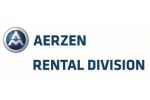 Aerzen Rental Division