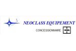 691466765394neoclass_equipement_logo_min.png