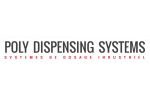 691489062063poly_dispensing_logo_min.png