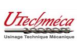 691496145583utechmeca_logo_min.png