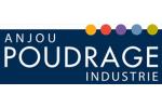 701433767496anjoupoudrage_logo_min.png