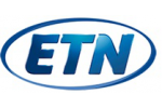 701446720023etn2_logo_min.png