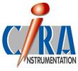 701448528081cira_instrumentation__logo_min.png
