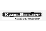 logo de KABELSCHLEPP FRANCE