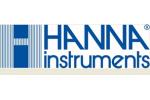 711301394316hannainstruments_logo_min.png