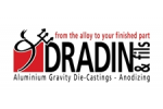 DRADIN & FILS
