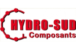 711341393293hydrosud_logo_min.png