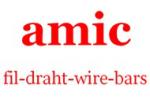 711423728835amic_logo_min.png