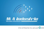711457080440ma_industrie_logo_min.png