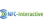 711469093243211469091529logo_nfc-interactive_min.png
