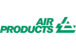 71374584947airproducts_logo_min.png