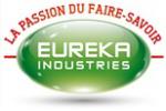 71509111398eureka_industries_logo_min.png