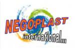 71519996984negoplast_logo_min.png