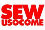 721329319822sewusocome_logo_min.png