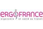721481543972ergofrance_logo_min.png