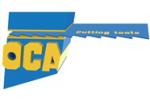 721482134703oca_outils_logo_min.png