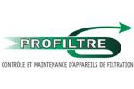 721484216896profiltre_logo_min.png