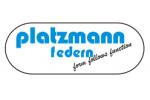 731391416449platzmann_logo_min.png
