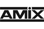 731456917312amix_rami_logo_min.png