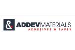 731481023889addevmaterials_adhesives_logo_min.png