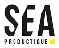 731481552578sea_productique_logo_min.png