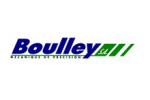 731485860822boulley_logo_min.png