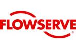 731490019029flowserve_logo_min.png