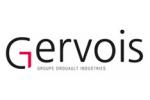 731514451501gervois_logo_min.png