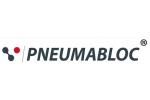 731519823142pneumabloc_logo_min.png