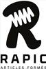 741467643220rapic_logo_min.png