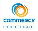 741509113072commercy_robotique_logo_min.png