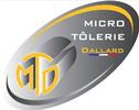 741517821013microtolerie_dallard_logo_min.png