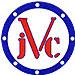 JVC (Joints Vulcanisation Caoutchouc)