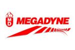 751421766503megadyne_logo_min.png