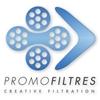 761332749964promofiltres_logo_min.png