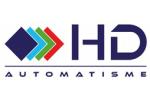 HD AUTOMATISME