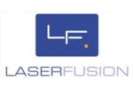 761484822936laser_fusion_logo_min.png